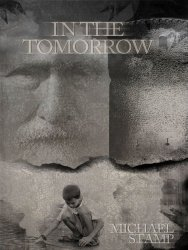 In The Tomorrow by Michael Stamp eBook